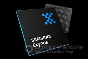 Samsung will start producing Exynos chips for OPPO and Xiaomi
