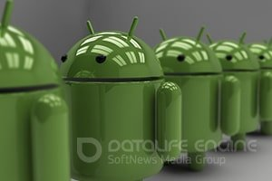 Android celebrated its 13th anniversary