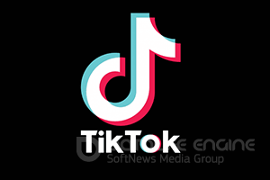 TikTok is rapidly gaining popularity on Google Play